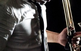 Tayne-Artiste-Trombones-King-Reportage-GEWAmusic-12