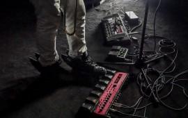 Tayne-Artiste-Trombones-King-Reportage-GEWAmusic-13