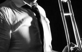 Tayne-Artiste-Trombones-King-Reportage-GEWAmusic-14