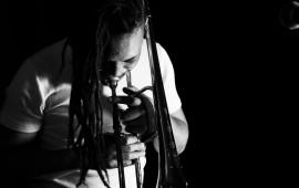 Tayne-Artiste-Trombones-King-Reportage-GEWAmusic-2