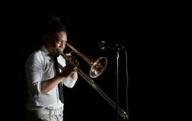 Tayne-Artiste-Trombones-King-Reportage-GEWAmusic-3