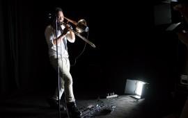 Tayne-Artiste-Trombones-King-Reportage-GEWAmusic-5