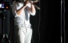 Tayne-Artiste-Trombones-King-Reportage-GEWAmusic-6