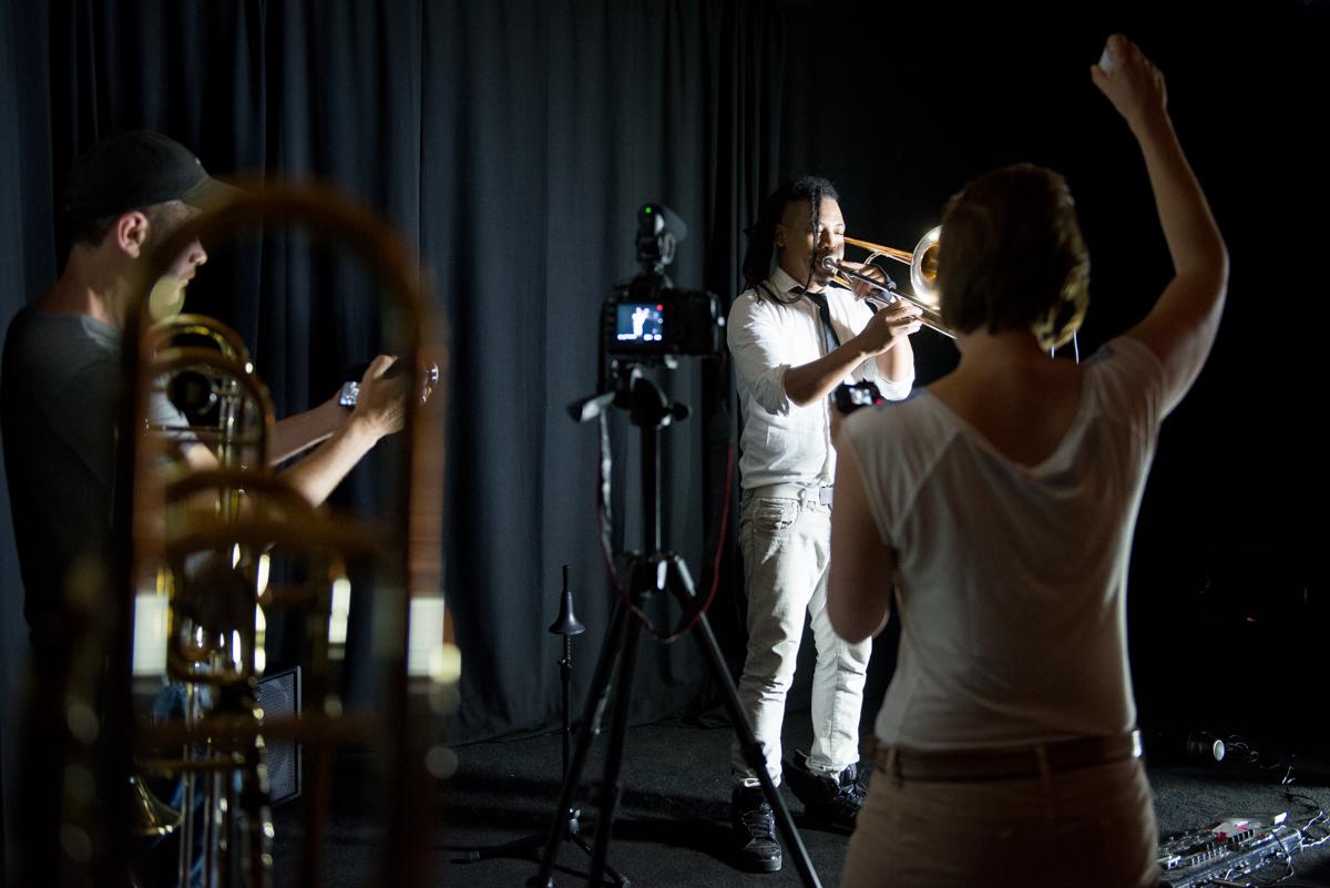 Tayne-Artiste-Trombones-King-Reportage-GEWAmusic-7