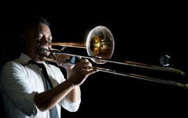 Tayne-Artiste-Trombones-King-Reportage-GEWAmusic-9
