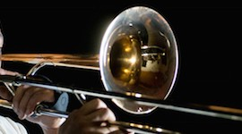 Tayne-Artiste-Trombones-King-Reportage-GEWAmusic-bandeau9