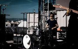 Colin-Russeil-Artiste-Gretsch-RadioElvis-GEWAmusic-18