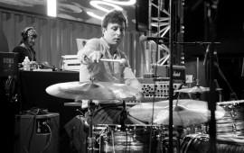 Colin-Russeil-Artiste-Gretsch-RadioElvis-GEWAmusic-36