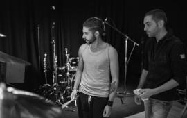 DamienSalis-Drumcraft-Paiste-GEWA-10