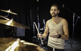 DamienSalis-Drumcraft-Paiste-GEWA-13