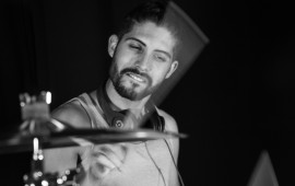 DamienSalis-Drumcraft-Paiste-GEWA-22