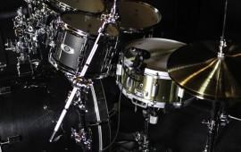 DamienSalis-Drumcraft-Paiste-GEWA-8