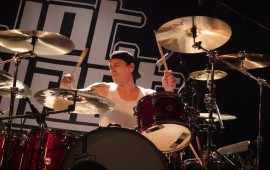 sebastien-bouree-batteur-dw-GEWAmusic-15