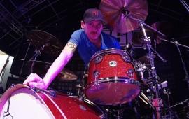 sebastien-bouree-batteur-dw-GEWAmusic-16