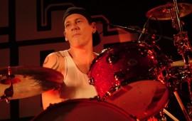 sebastien-bouree-batteur-dw-GEWAmusic-17
