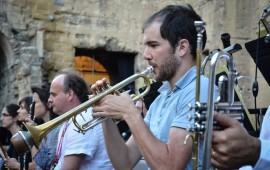 Alexandre-Baty-Trompettes-Bach-Choregies-GEWAmusic1