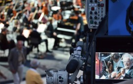 Alexandre-Baty-Trompettes-Bach-Choregies-GEWAmusic11