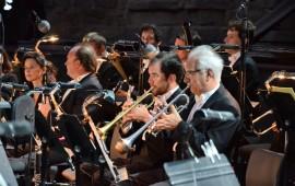 Alexandre-Baty-Trompettes-Bach-Choregies-GEWAmusic12