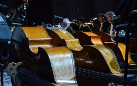 Alexandre-Baty-Trompettes-Bach-Choregies-GEWAmusic13