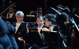 Alexandre-Baty-Trompettes-Bach-Choregies-GEWAmusic14