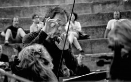 Alexandre-Baty-Trompettes-Bach-Choregies-GEWAmusic2