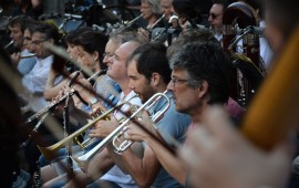 Alexandre-Baty-Trompettes-Bach-Choregies-GEWAmusic3