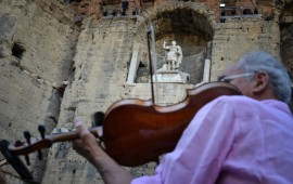 Alexandre-Baty-Trompettes-Bach-Choregies-GEWAmusic4