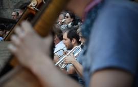 Alexandre-Baty-Trompettes-Bach-Choregies-GEWAmusic5