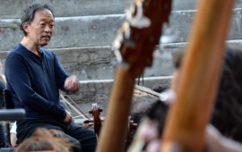 Alexandre-Baty-Trompettes-Bach-Choregies-GEWAmusic6