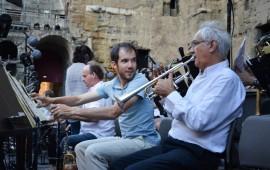 Alexandre-Baty-Trompettes-Bach-Choregies-GEWAmusic7