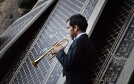 Alexandre-Baty-Trompettes-Bach-Choregies-GEWAmusic9