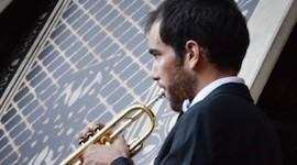Alexandre-Baty-Trompettes-Bach-Choregies-GEWAmusic9-bandeau