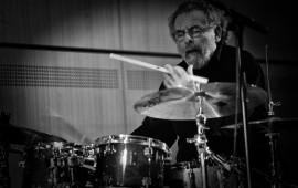André-Ceccarelli-LigneSudTrio-Gewamusic