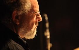 André-Ceccarelli-Batteur-Cymbales-Paiste-GEWAmusic-02