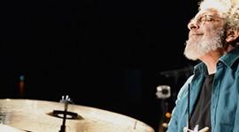 André-Ceccarelli-Batteur-Cymbales-Paiste-GEWAmusic-03-2