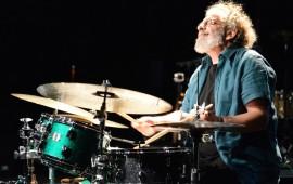André-Ceccarelli-Batteur-Cymbales-Paiste-GEWAmusic-03