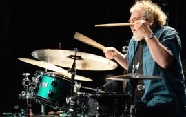André-Ceccarelli-Batteur-Cymbales-Paiste-GEWAmusic-04