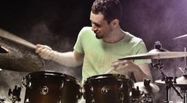 Archibald-Ligonnière-Batteur-Hardware-Gibraltar-GEWAmusic-02-2