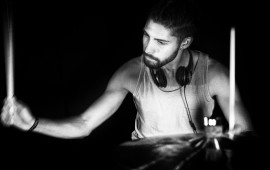 Damien-Salis-Batteur-Paiste-GEWAmusic-05