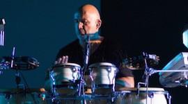 Francois-Constantin-Veronique-Samson-GEWAmusic-43bandeau