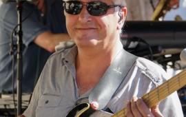 Francois-Constantin-Veronique-Sansons-LP-GEWAmusic-7
