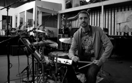 Olivier-Pelfigues-Batteur-Cymbales-Paiste-GEWAmusic-02