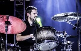 Olivier-Pelfigues-Batteur-Cymbales-Paiste-GEWAmusic-03