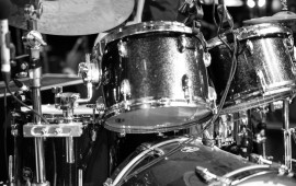 Philippe-Entressangle-Gretsch-Cali-Rhinoferock-GEWAmusic-15