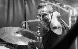 Philippe-Entressangle-Gretsch-Cali-Rhinoferock-GEWAmusic-17