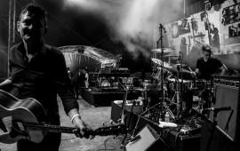 Philippe-Entressangle-Gretsch-Cali-Rhinoferock-GEWAmusic-19
