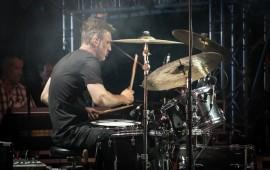 Philippe-Entressangle-Gretsch-Cali-Rhinoferock-GEWAmusic-20