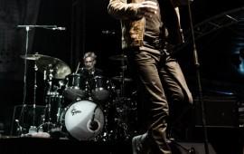 Philippe-Entressangle-Gretsch-Cali-Rhinoferock-GEWAmusic-21