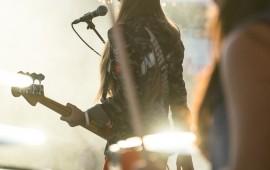 Morgan-Taylor-Gretsch-Miss-America-GEWAmusic-9