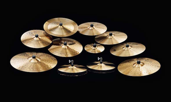 Paiste-Signature-Precision-Group-blkbg-GEWAmusic